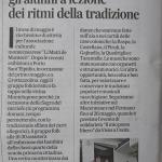 corriere adriatico progetti scuole