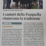corriere adritico 8 gennaio 2016