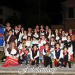 foto-gruppo-137