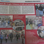 resto-del-carlino-carnevale-civitanova-marche