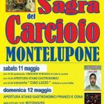 58_sagra_carciofo