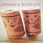 capodanno-2016-agriturismo-vecchio-gelso-marche-cenone-1-1