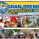 GP CAPODARCO