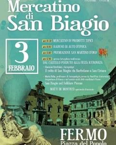 San Biagio Fermo