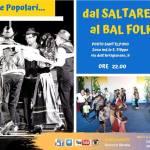 bal folk porto sant'elpidio