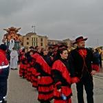 carnevale (5)