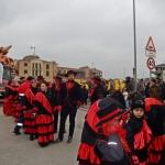 carnevale (7)