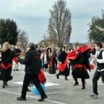 carnevale montecosaro 2015 (17)