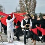 carnevale montecosaro 2015 (23)