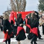 carnevale montecosaro 2015 (24)