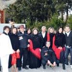 carnevale montecosaro 2015 (34)