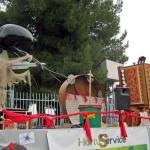 carnevale montecosaro 2015 (37)