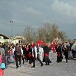 carnevale montecosaro 2015 (51)