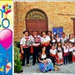 festa san Ciriaco Ancona