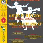 locandina-italia-e-regioni-2016