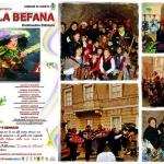 locandina-befana
