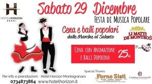 locandina festa fine anno (2)