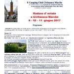 locandina fontezoppa