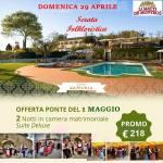 locandina villa gens camuria (2)
