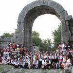 raduni gruppi folk (1)