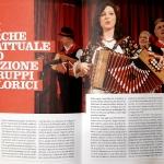 Il folklore d'Italia (1)