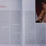 Il folklore d'Italia (2)