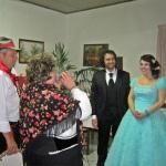 matrimoni - compleanni (4)