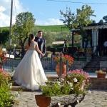 matrimoni - compleanni (46)