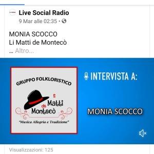 RADIO ROMA