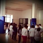 progetto-montegranro