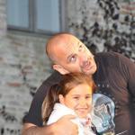 Comico Zelig Gianluca Impastato (2)