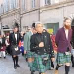 clan SINCLAIR (2)