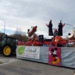 Carnevale Monte San Giusto (1)