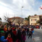 Carnevale Monte San Giusto (10)