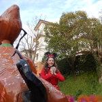 Carnevale Monte San Giusto (12)