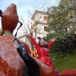 Carnevale Monte San Giusto (13)