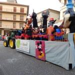 Carnevale Monte San Giusto (14)