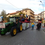 Carnevale Monte San Giusto (16)