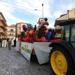 Carnevale Monte San Giusto (17)