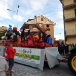 Carnevale Monte San Giusto (18)