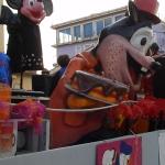 Carnevale Monte San Giusto (19)