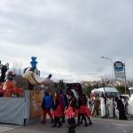 Carnevale Monte San Giusto (2)