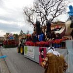 Carnevale Monte San Giusto (20)