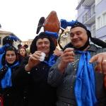 Carnevale Monte San Giusto (21)