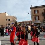 Carnevale Monte San Giusto (22)