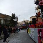 Carnevale Monte San Giusto (23)