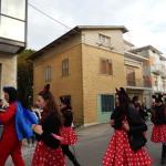 Carnevale Monte San Giusto (24)