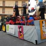 Carnevale Monte San Giusto (25)