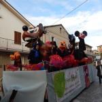 Carnevale Monte San Giusto (26)