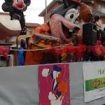 Carnevale Monte San Giusto (28)